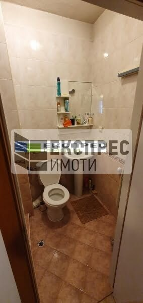 Нов, обзаведен Двустаен апартамент, Гоце Делчев