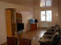 Обзаведен Двустаен апартамент, Лозенец