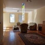 Furnished 2 Schlafzimmer Wohnung, Lozenets